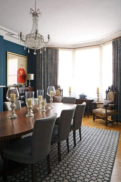 60 Victorian Dining Room Ideas Photos In 2021 Dining Room Victorian Charming Dining Room Dining Room Decor