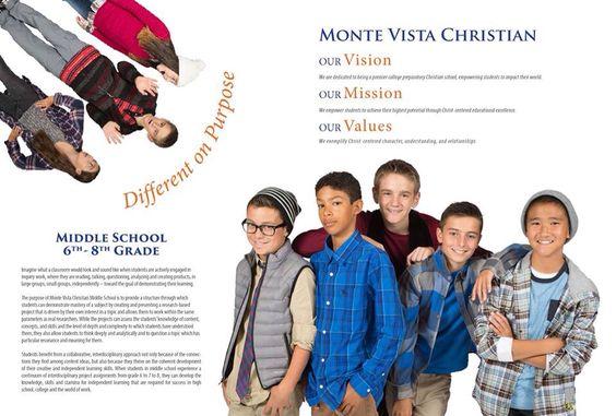 MVCS Mailer
