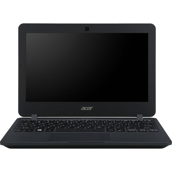 "Acer TravelMate B117-M TMB117-M-C9GH 11.6"" LED"
