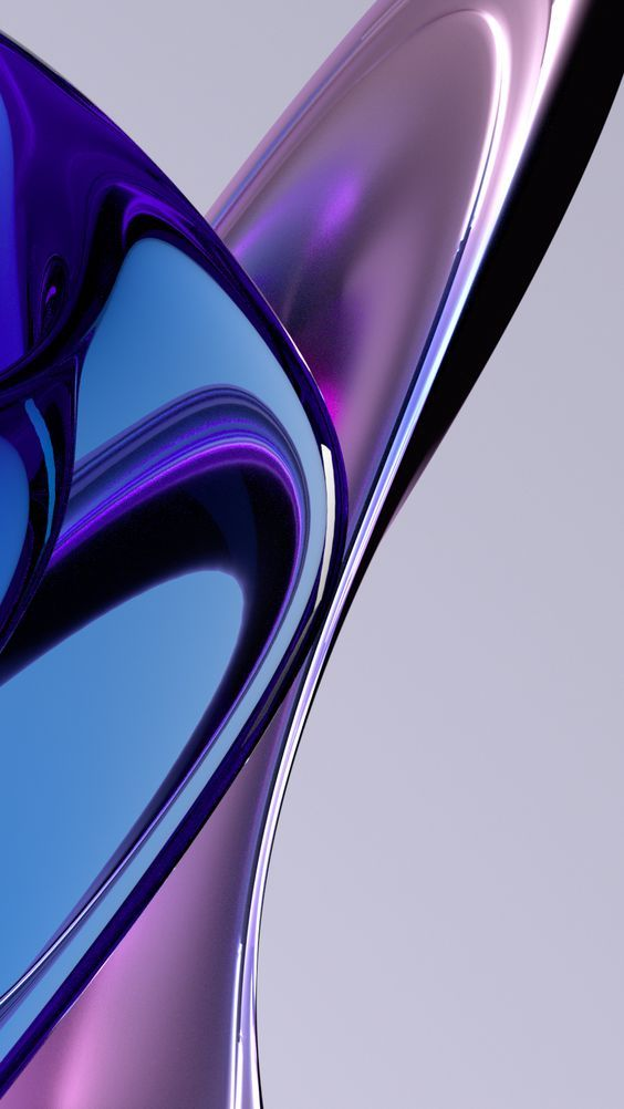 83 Beautiful Abstract Iphone X Backgrounds Backgrounds Cool Part 4 Colourful Wallpaper Iphone Abstract Iphone Wallpaper Abstract Wallpaper Backgrounds Beautiful phone wallpaper designs