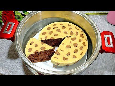 كيك بدون فرن في الكسكاس والعبار بالكاس بطريقة جديدة ومكوناته عندك بالبيت تحفة Youtube Food Desserts Cooking