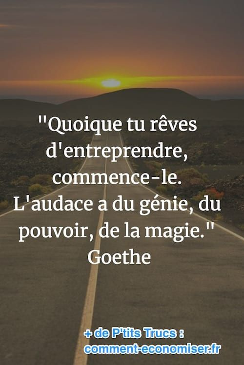 85 Citations Inspirantes Qui Vont Changer Votre Vie Citations