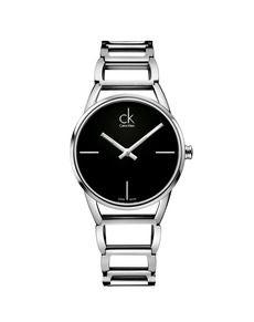 Reloj de mujer ck Stately - Mujer - Relojes - El Corte Inglés - Moda