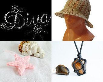 It's Time To Shop! by Ross Greenfield on Etsy--Pinned+with+TreasuryPin.com