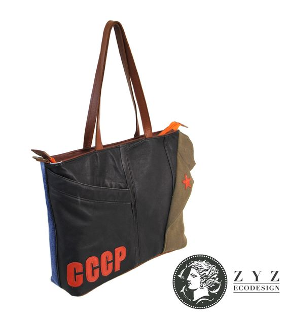 new shopper soviett collection