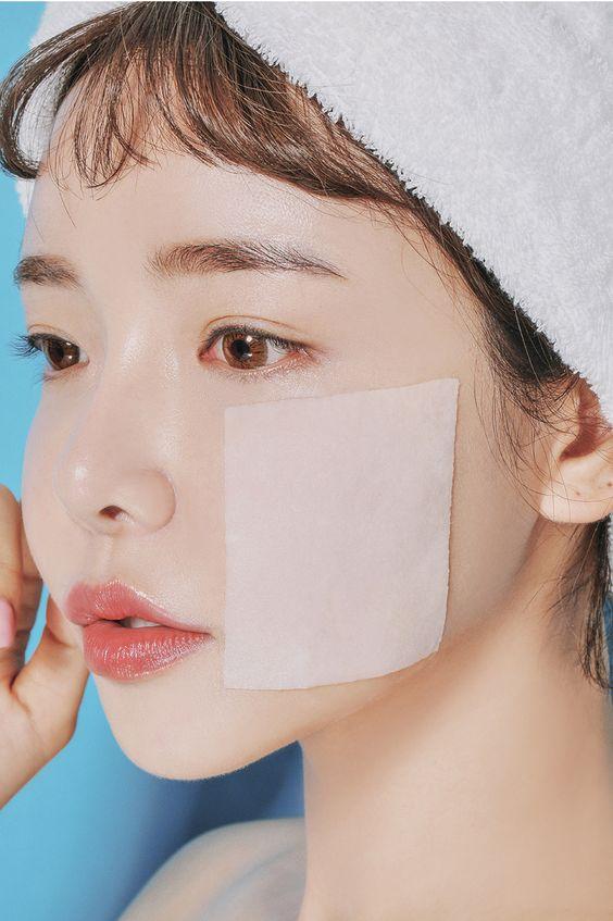 轉季護膚,敏感,痕,乾,抗敏,浮粉,出暗粒
