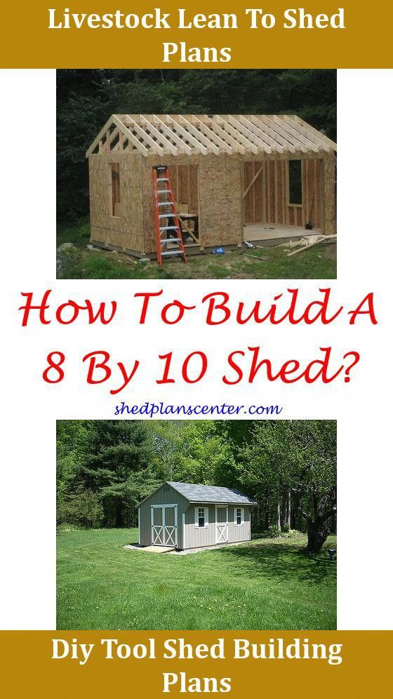 Largeshedplans Diy Pent Shed Plans 10 X 40 Shed Plan Howtobuildashedfreeplans Free Plans To Build A Wood Shed Tik Diy Shed Plans Shed Building Plans Shed Plans