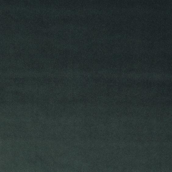 ALLURE VELVET - Allure Velvet - Collection - JAB Anstoetz