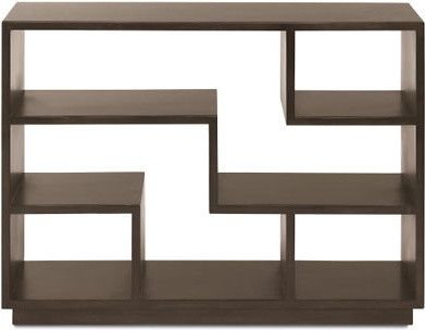 need funky shelves nice things for my home pinterest
