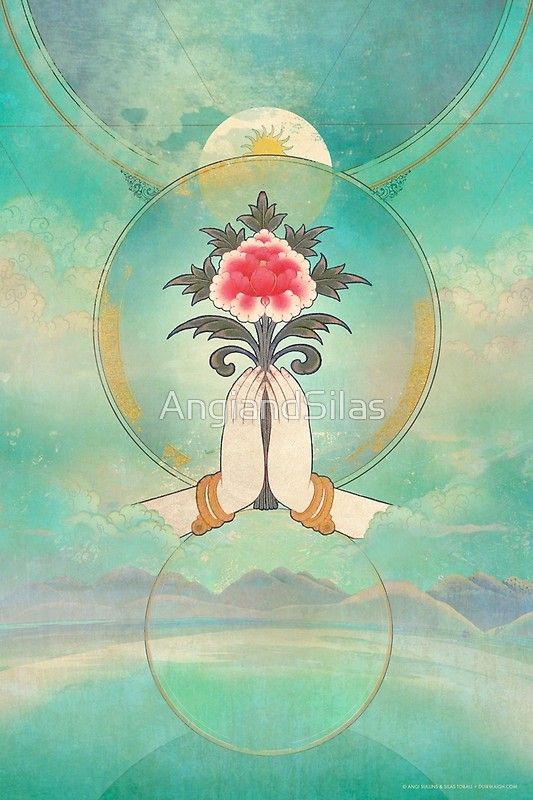 Angi Sullins U Silas Toball Ein Teil Unserer Grusskarte Linie Veroffentlicht Von Baum Free Fur Die Inspiration Be Kunst Ideen Spiritualitat Kunst Kunstwerke