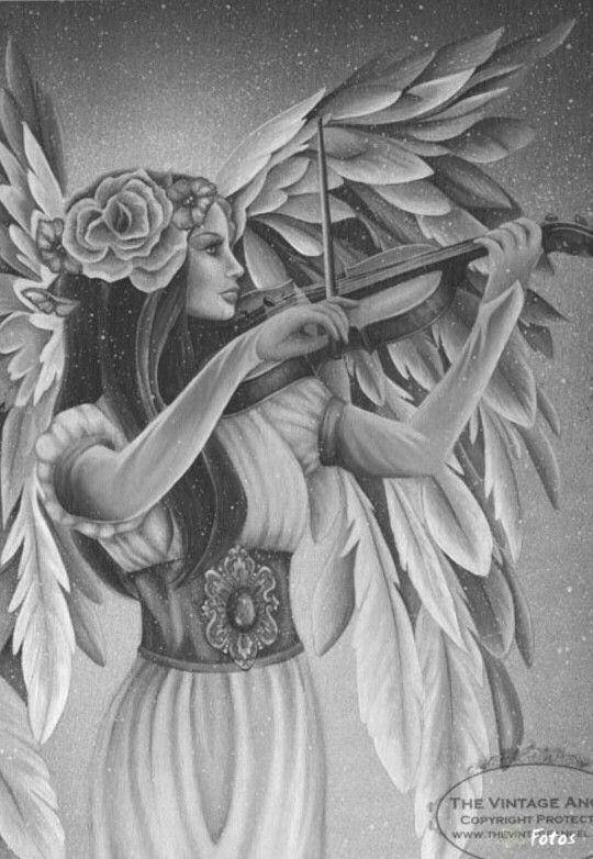 melodie the music fairy coloring pages   Coloring for adults -kleuren voor volwassenen   Fairys ...
