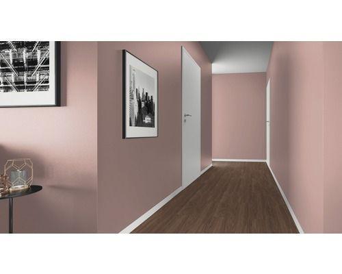 Alpina Wall Paint Fine Colors Buy Melody Of Grace 2 5 L At Hornbach Alpina Wandfarbe Feine Farben Wandfarbe