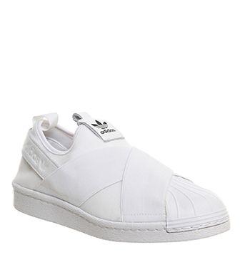 ufficio scarpe adidas, adidas negozio officina adidas per gli ultimi stili