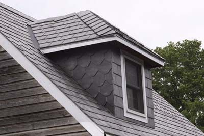 Dormer windows this old house and natural light on pinterest - Dormer window house plans extra personality ...