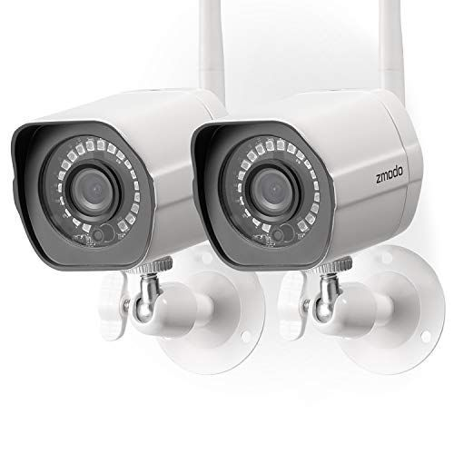 Pin By Dslr Camera For Beginners Shoo On Best Home Security Security Cameras For Home Wireless Security Camera System Wireless Home Security