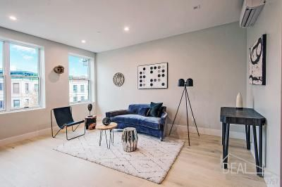 3 Bedroom Apartments Nyc No Fee Ideas Property The 25 Best Brooklyn Apartment Rentals Ideas On Pinterest .