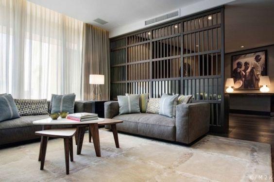 Interieur Warmen Farben Privatwohnung. die besten 25+ neutrale ...