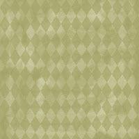 GRANNY ENCHANTED'S BLOG: Free Digital Scrapbook Paper Pack: The Little Gleaner