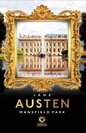 Baixar Livro Mansfield Park - Jane Austen em PDF, ePub e Mobi ou ler online