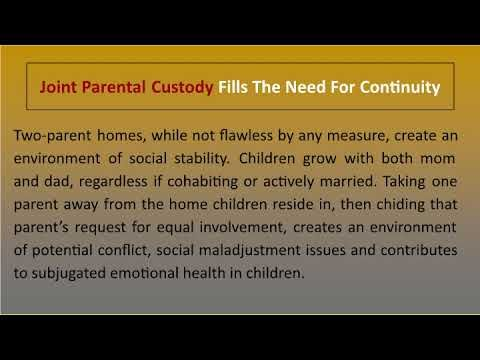 Child Custody Lawyer Fort Lauderdale With Images Child Custody