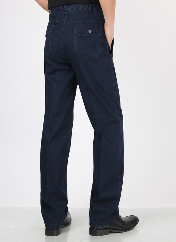 Cheap jeans label Buy Quality jeans wear for men directly from