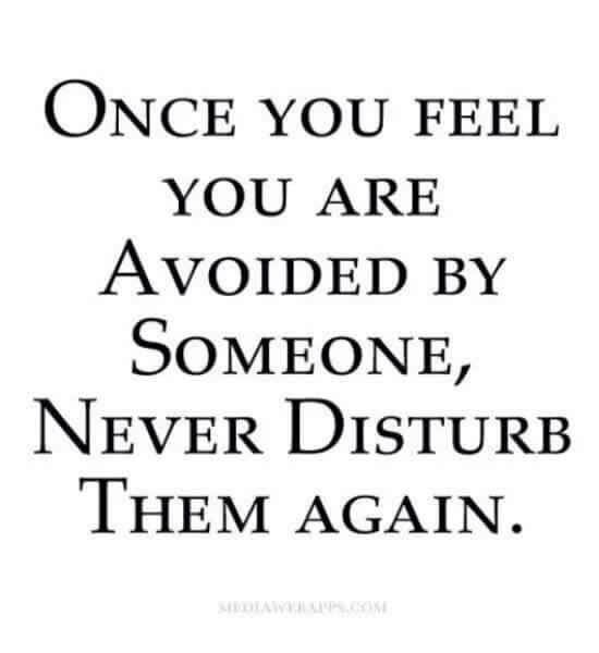 fool me once...                                                       …