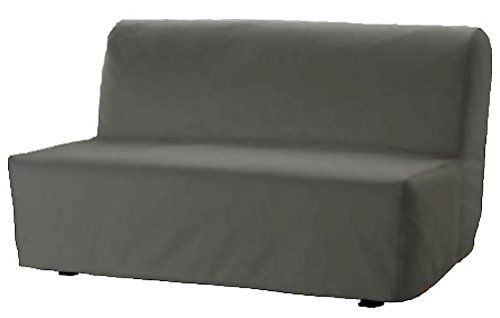 The Lycksele Lovas Sofa Bed Cover