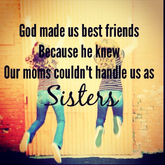 Best Friend Quote Sweet : Best friend quotes sayings photography sweet
