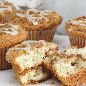 ... these ideas and more count muffins love cream cupcake sour cream