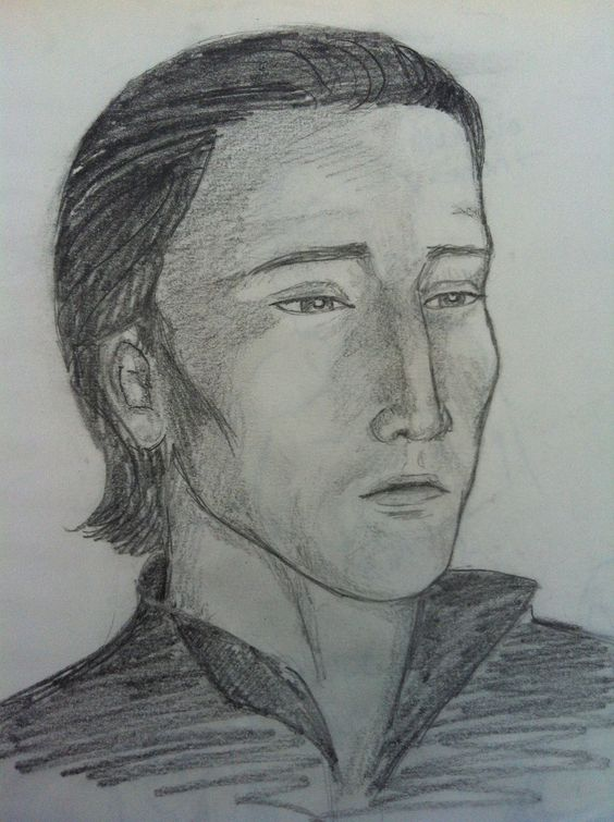 Loki. Not my best....but not my worst....