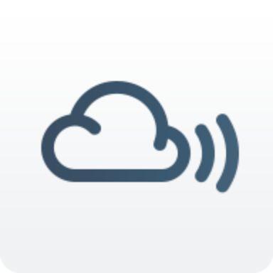 Mixcloud - Radio & DJ mixes 224 beta by Mixcloud