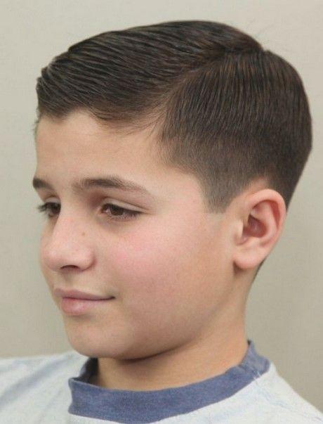 Jungs Haarschnitte Die Beste Frisuren Jungs Frisuren Jungs Haarschnitte Frisuren