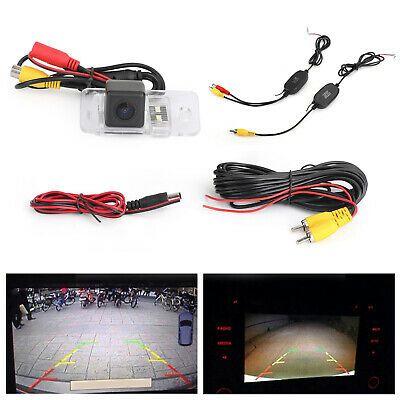 Pin On Vehicle Electronics And Gps