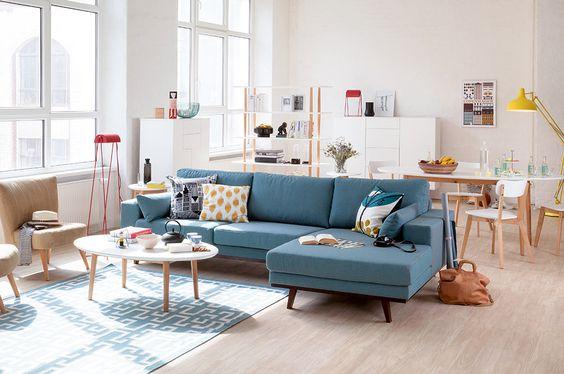 Se você ESTÁ procurando preço baixo e produtos lindos e de qualidade, achou: http://bit.ly/154TOwz