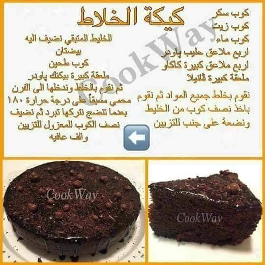 Pin By Zzz On Cakes Bread Recipes Sweet Sweets Recipes Cooking Recipes Desserts