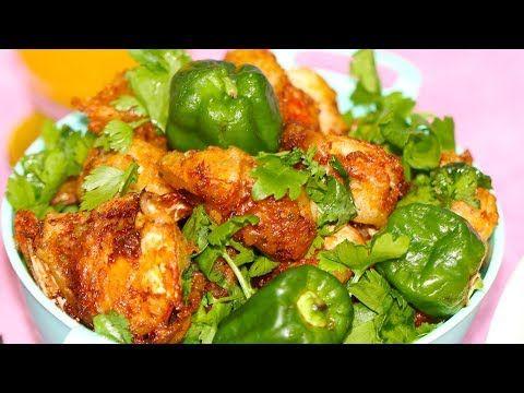 طريقة عمل روبيان مقلي 160 Youtube Cooking Food Brussel Sprout