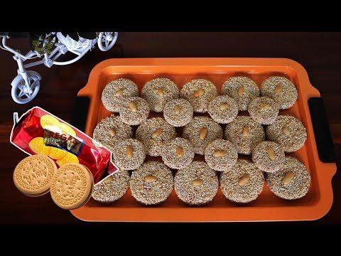 Ide Usaha Lebaran Biskuit Marie Wijen Youtube Ide Makanan Resep Biskuit Kue Kering