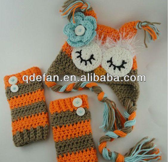 baby owl costume | ... - costume-Baby cappuccio-Id prodotto:1142534702-italian.alibaba.com