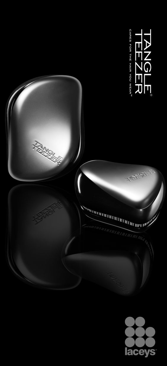 Laceys Hair and Beauty Suppies - Reading  Tangle Teezer - Male Groomer