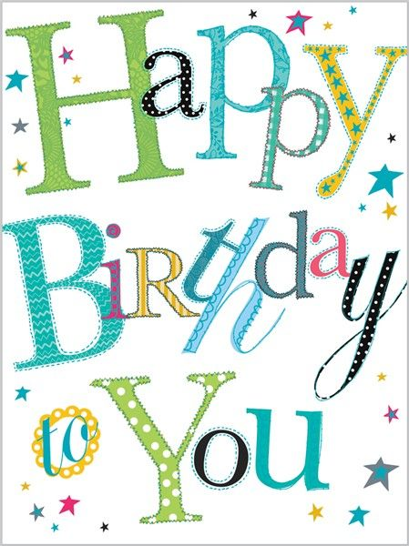 http://www.abacuscards.co.uk/shop/collections-and-trade-shop/extra-large-cards/happy-birthday-to-you: