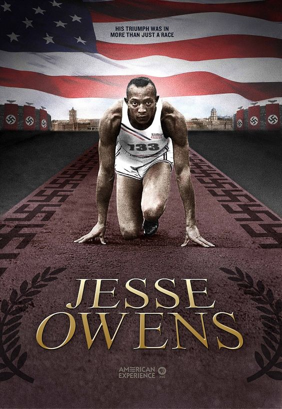 a look at the tracks of the runner jesse owens Women's track and field 4/19/2018 3:14:00 pm  the two-day meet runs april  20-21 and takes place in jesse owens memorial stadium on the campus of   running events will start at 6:30 pm with the women's 5k  for this meet we're  also looking to continue to work on technique and race tactics.