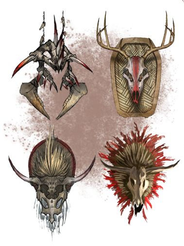 File:ON-concept-Skull decorations.png