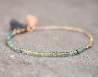 UNIQUE HANDMADE JEWELRY by TheSummerSoul on Etsy