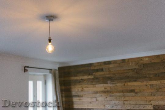 Devostock Light Wall House 166407 4K | Wall lights, Light