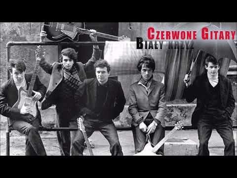Czerwone Gitary Bialy Krzyz Official Audio Youtube Audio Songs Movie Posters
