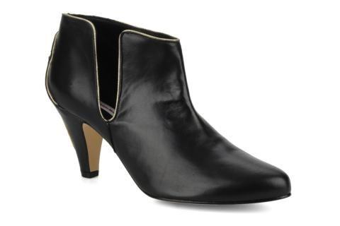 Chaussures PATRICIA BLANCHET - Kate @ Sarenza.com