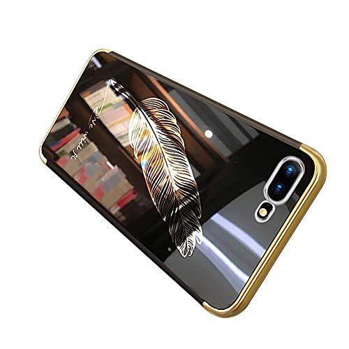 ekakashop compatible avec coque iphone