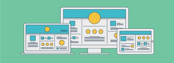 INTRODUCING 'THE BEGINNER'S GUIDE TO MULTISITE,' A FREE EBOOK