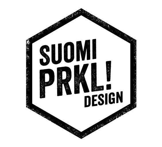 PRKL-logo.gif (1000×910)