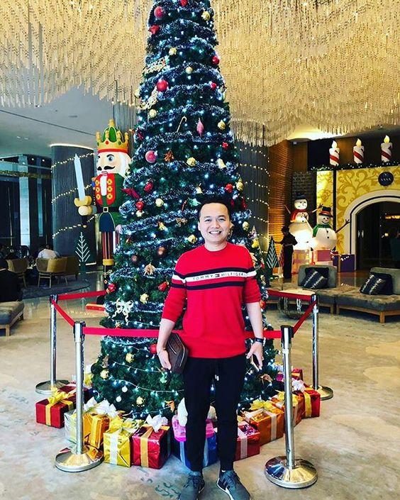 Merry Christmast For All Of You Digipreneur Duniadigital Bisnisdigital Belajarbisnis Mentorbisnis Pakardigital Bisnisonline Trainer Marketing Belajar
